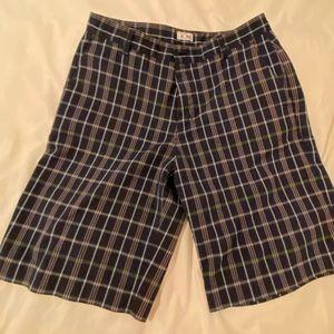 Adidas Golf Shorts 32